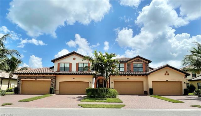 28021 Cookstown Ct 3603, Bonita Springs, FL 34135