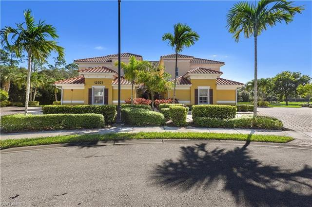 12921 New Market St 202, Fort Myers, FL 33913