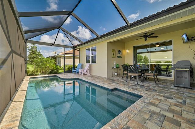 3590 Bridgewell Ct, Fort Myers, FL 33916