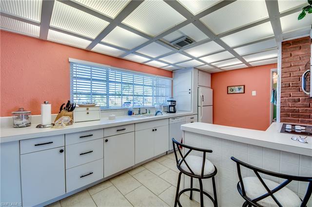 15345 Christine Way, Fort Myers, FL 33908
