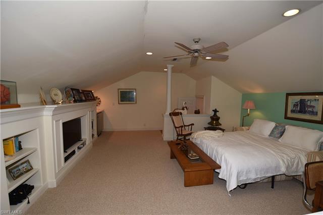 26086 Fawnwood Ct, Bonita Springs, FL 34134