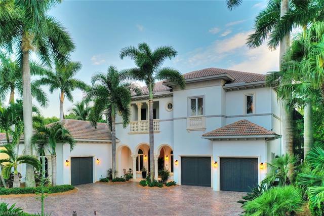 14220 Farragut Ct, Fort Myers, FL 33908