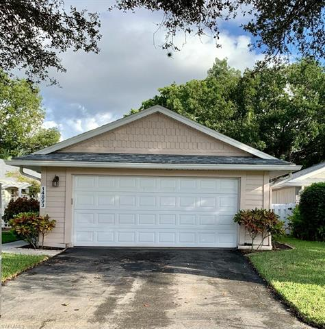 14893 Crescent Cove Dr, Fort Myers, FL 33908
