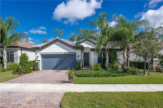 11821 Clifton Ter, Fort Myers, FL 33913