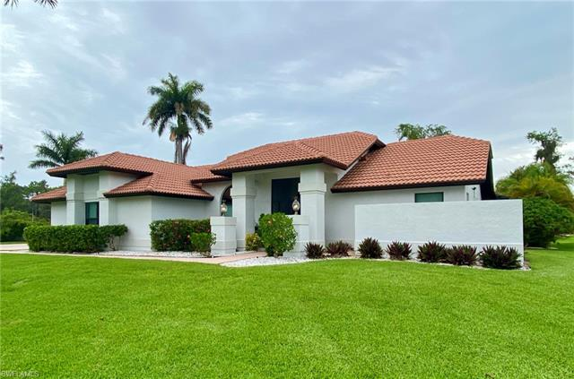 14577 Majestic Eagle Ct, Fort Myers, FL 33912