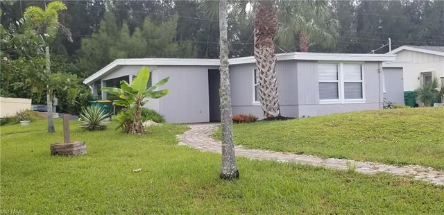 3201 Wisteria Pl, Punta Gorda, FL 33950