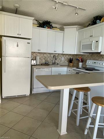 8701 Estero Blvd 405, Bonita Springs, FL 33931