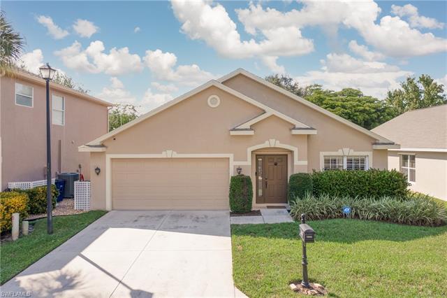 12836 Havenridge Cir, Fort Myers, FL 33912