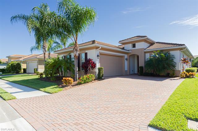10618 Carena Cir, Fort Myers, FL 33913