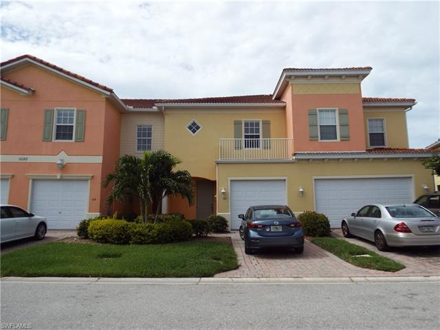 16182 Via Solera Cir 105, Fort Myers, FL 33908