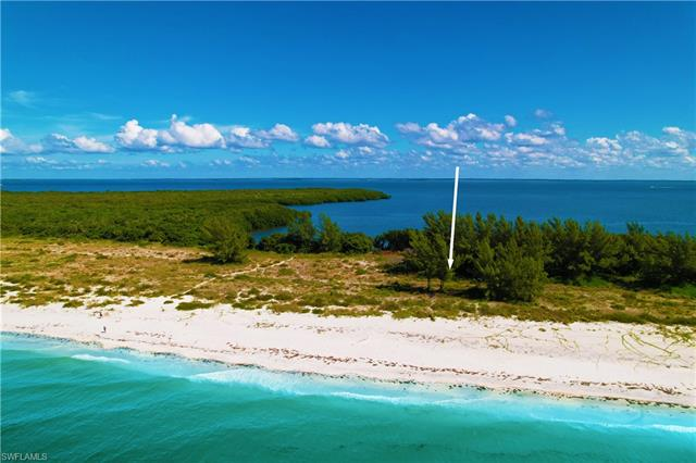 11630 Redfish Shores Dr, Upper Captiva, FL 33924