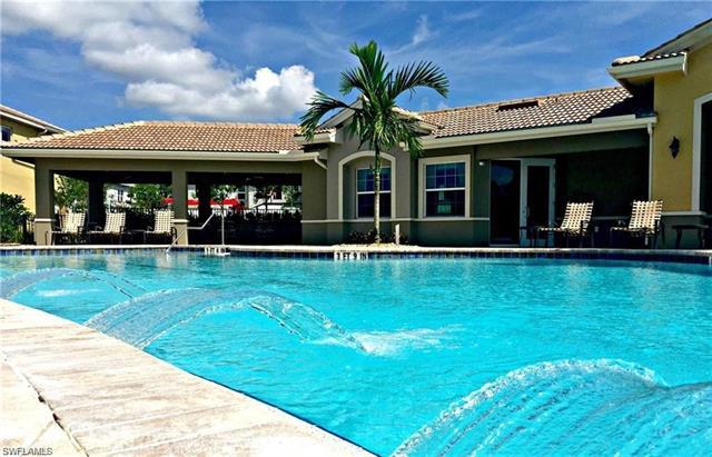10850 Alvara Way, Bonita Springs, FL 34135