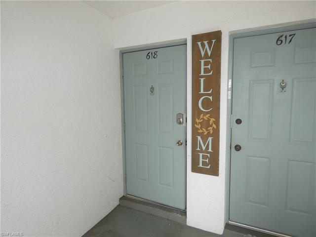 13311 Greengate Blvd 618, Fort Myers, FL 33919
