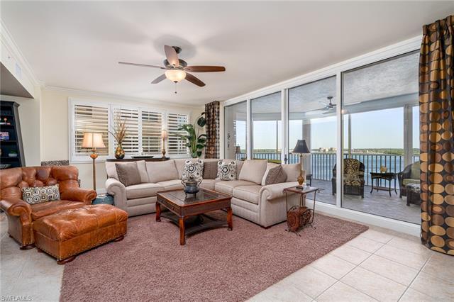 2090 W 1st St E1205, Fort Myers, FL 33901