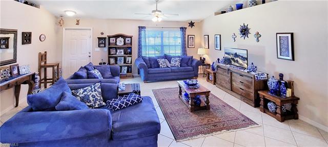 1726 Nw 18th St, Cape Coral, FL 33993