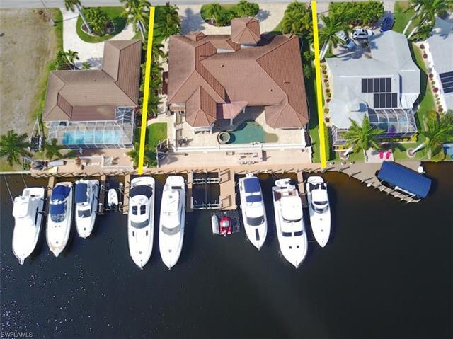 1810 Se 45th St, Cape Coral, FL 33904