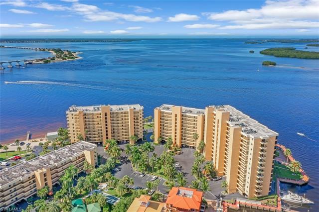 15021 Punta Rassa Rd 501, Fort Myers, FL 33908