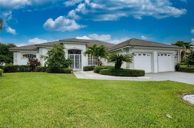 9150 Cherry Hill Ct, Fort Myers, FL 33908