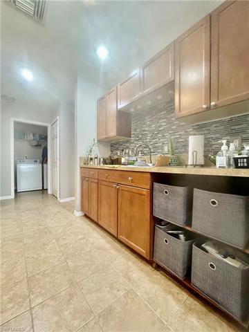 330 Labree Ave S, Lehigh Acres, FL 33974