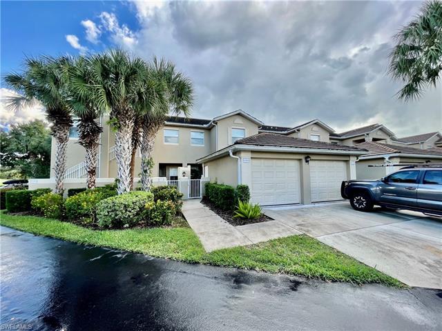 12090 Summergate Cir 202, Fort Myers, FL 33913