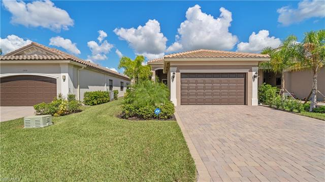 11616 Meadowrun Cir, Fort Myers, FL 33913