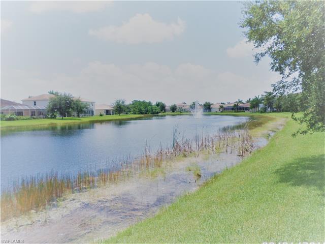 3041 Lake Manatee Ct, Cape Coral, FL 33909