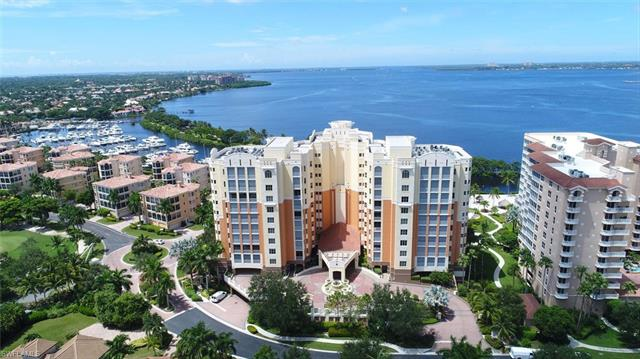 14270 Royal Harbour Ct 822, Fort Myers, FL 33908