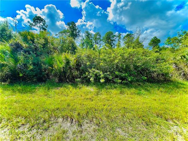 1244 Ramee St E, Lehigh Acres, FL 33974