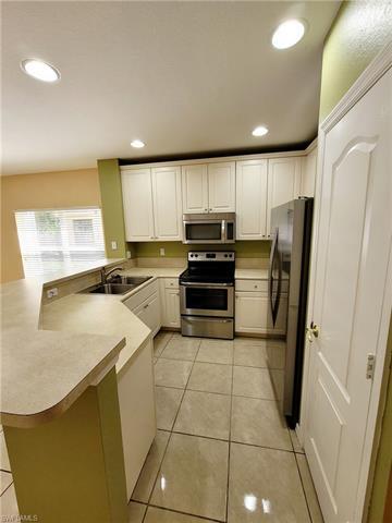 8703 Athena Ct, Lehigh Acres, FL 33971