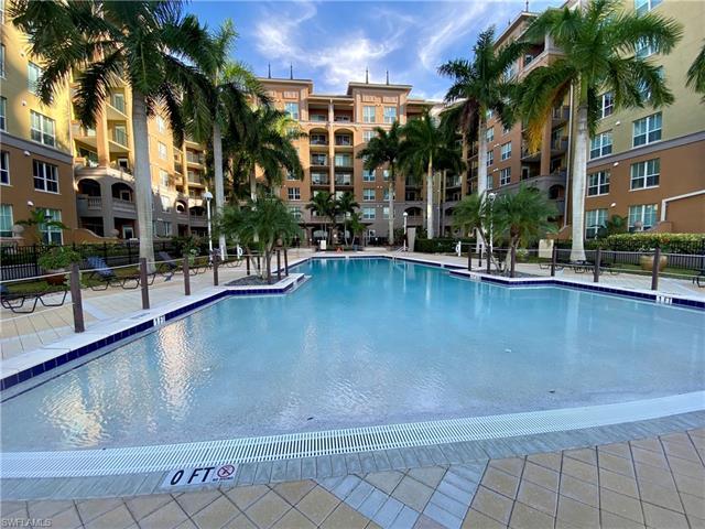 2825 Palm Beach Blvd 405, Fort Myers, FL 33916