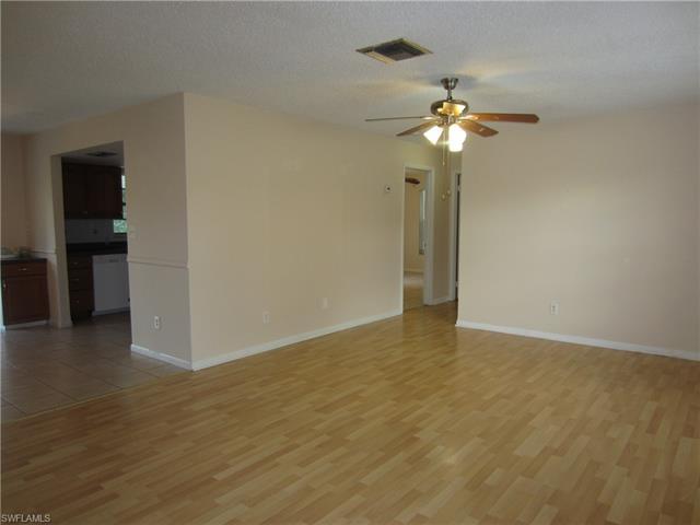 3809 5th St W, Lehigh Acres, FL 33971