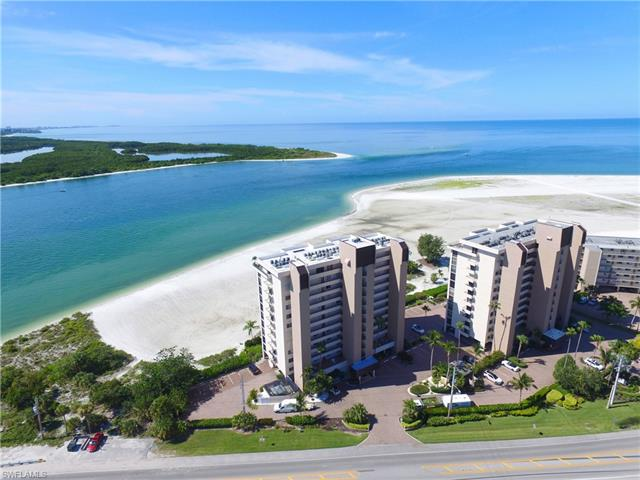 8400 Estero Blvd 204, Fort Myers Beach, FL 33931