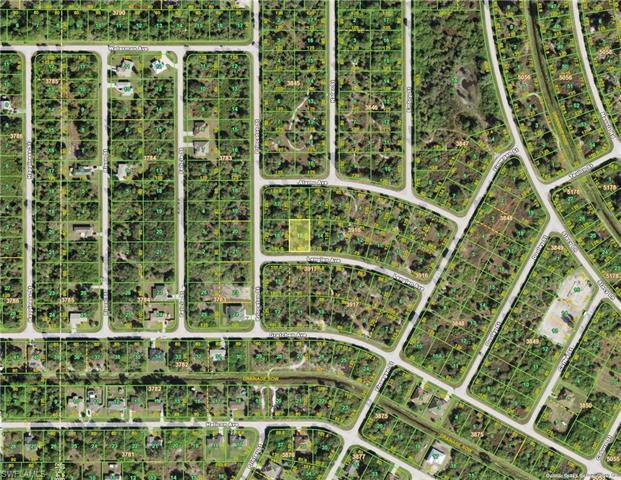 12092 Lenglen Ave, Port Charlotte, FL 33981