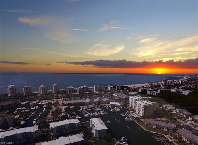 4551 Bay Beach Ln 253, Fort Myers Beach, FL 33931
