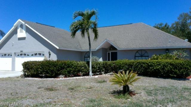 13810 Mcgregor Blvd E, Fort Myers, FL 33919