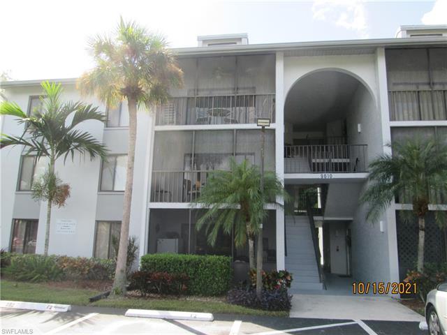 9610 Green Cypress Ln 17, Fort Myers, FL 33905