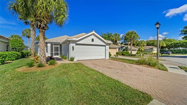 2467 Greendale Pl, Cape Coral, FL 33991