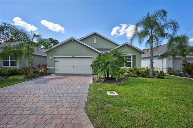 26938 Wildwood Pines Ln, Bonita Springs, FL 34135