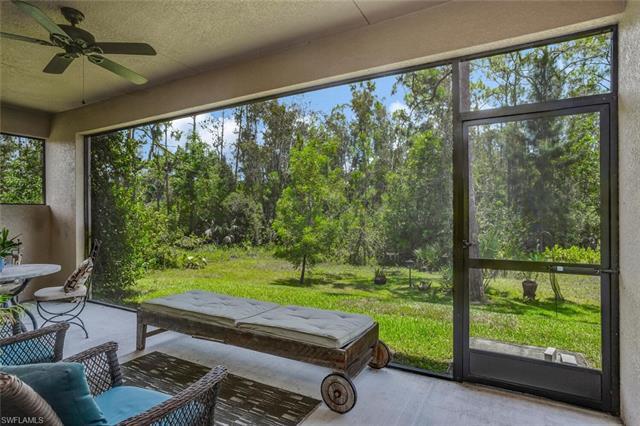 10450 Tigress Ln, Bonita Springs, FL 34135