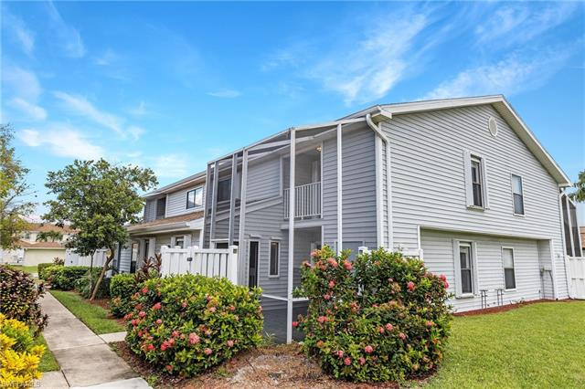 8421 N Haven Ln 2a, Fort Myers, FL 33919