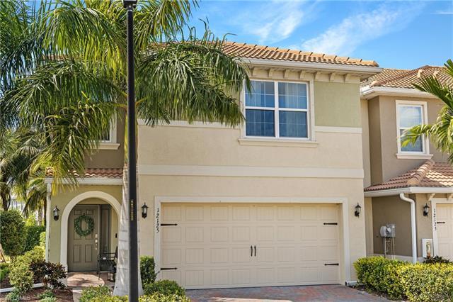 12125 Mahogany Cove St, Fort Myers, FL 33913
