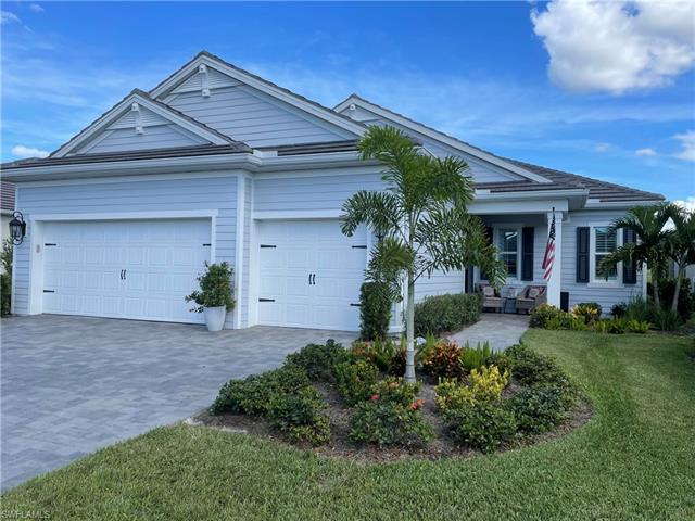 13797 Woodhaven Cir, Fort Myers, FL 33905