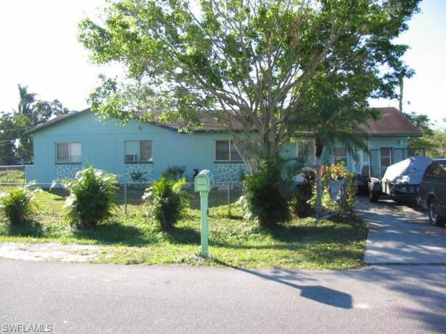 3967 Squirrel Hill Ct, Fort Myers, FL 33905