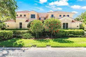 12020 Brassie Bend B, Fort Myers, FL 33913
