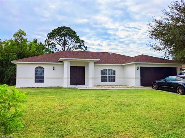 8382 Trillium Rd, Fort Myers, FL 33967