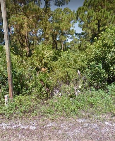 614 Locust Ave S, Lehigh Acres, FL 33974