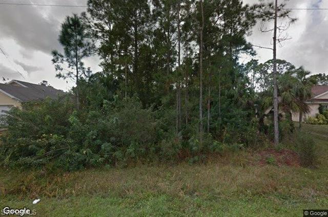 3303 34th St W, Lehigh Acres, FL 33971