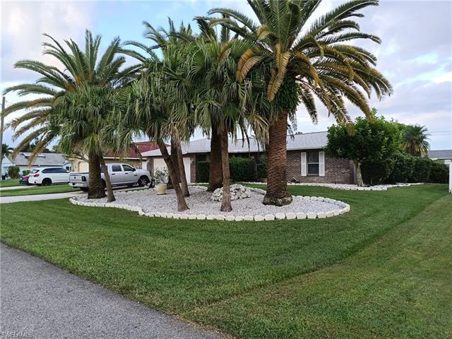 617 Sw 9th Ave, Cape Coral, FL 33991