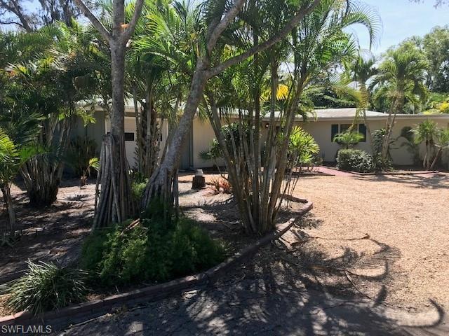 3799 Quails Walk, Bonita Springs, FL 34134