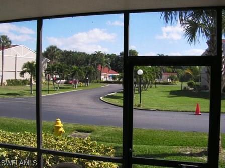 9652 Windsor Gardens Ln 103, Fort Myers, FL 33919
